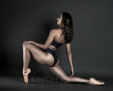 Kyndra Leigh3157