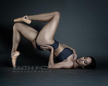 Kyndra Leigh3220