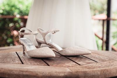 108_Bridal-Prep_She_Said_Yes_Wedding_Photography_Brisbane
