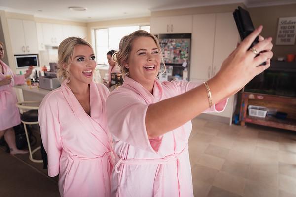 124_Bridal-Prep_She_Said_Yes_Wedding_Photography_Brisbane