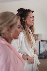 116_Bridal-Prep_She_Said_Yes_Wedding_Photography_Brisbane