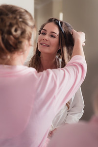 119_Bridal-Prep_She_Said_Yes_Wedding_Photography_Brisbane