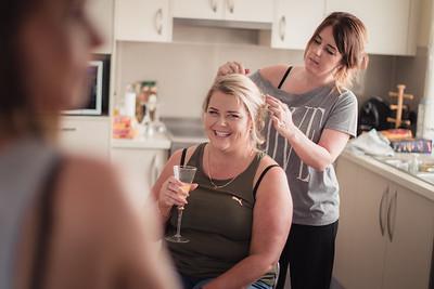 114_Bridal-Prep_She_Said_Yes_Wedding_Photography_Brisbane