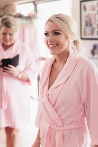 123_Bridal-Prep_She_Said_Yes_Wedding_Photography_Brisbane