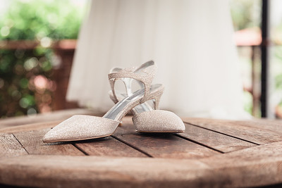 107_Bridal-Prep_She_Said_Yes_Wedding_Photography_Brisbane