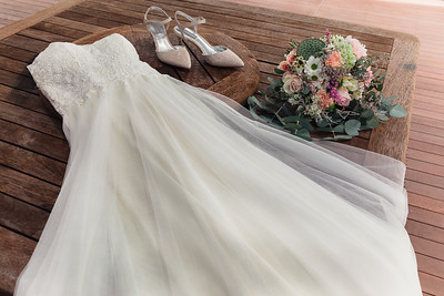 109_Bridal-Prep_She_Said_Yes_Wedding_Photography_Brisbane