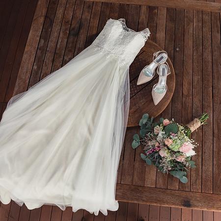 110_Bridal-Prep_She_Said_Yes_Wedding_Photography_Brisbane