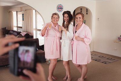 122_Bridal-Prep_She_Said_Yes_Wedding_Photography_Brisbane