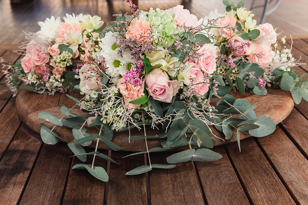 111_Bridal-Prep_She_Said_Yes_Wedding_Photography_Brisbane