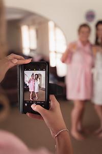 121_Bridal-Prep_She_Said_Yes_Wedding_Photography_Brisbane
