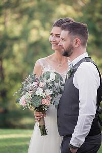 577_Bride-and-Goom_She_Said_Yes_Wedding_Photography_Brisbane