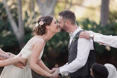573_Bride-and-Goom_She_Said_Yes_Wedding_Photography_Brisbane