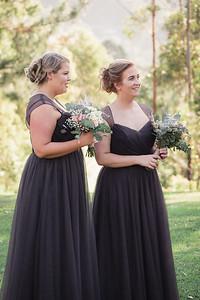 576_Bride-and-Goom_She_Said_Yes_Wedding_Photography_Brisbane