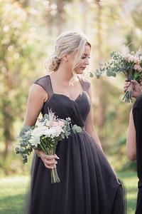 575_Bride-and-Goom_She_Said_Yes_Wedding_Photography_Brisbane