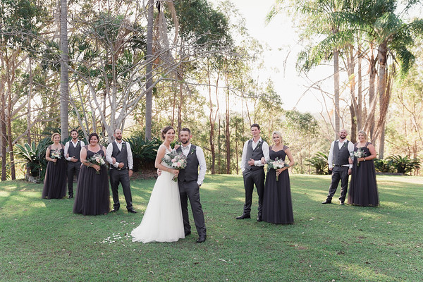 578_Bride-and-Goom_She_Said_Yes_Wedding_Photography_Brisbane