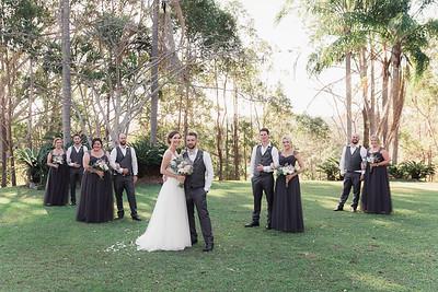 578_Bride-and-Goom_She_Said_Yes_Wedding_Photography_Brisbane
