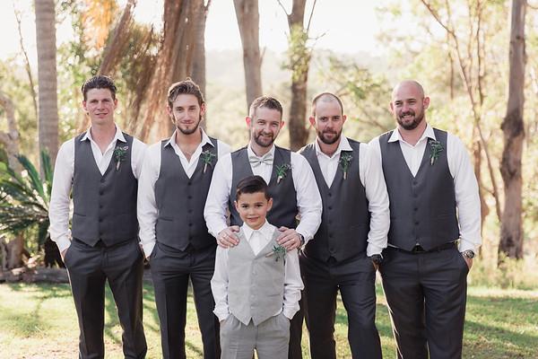 583_Bride-and-Goom_She_Said_Yes_Wedding_Photography_Brisbane