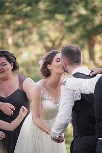 571_Bride-and-Goom_She_Said_Yes_Wedding_Photography_Brisbane