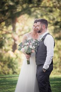 582_Bride-and-Goom_She_Said_Yes_Wedding_Photography_Brisbane
