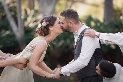 574_Bride-and-Goom_She_Said_Yes_Wedding_Photography_Brisbane