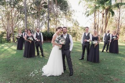 580_Bride-and-Goom_She_Said_Yes_Wedding_Photography_Brisbane