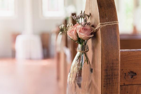 237_Ceremony_She_Said_Yes_Wedding_Photography_Brisbane