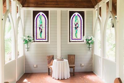 231_Ceremony_She_Said_Yes_Wedding_Photography_Brisbane