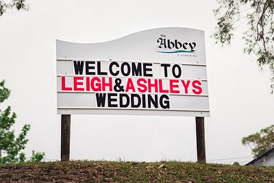 229_Ceremony_She_Said_Yes_Wedding_Photography_Brisbane