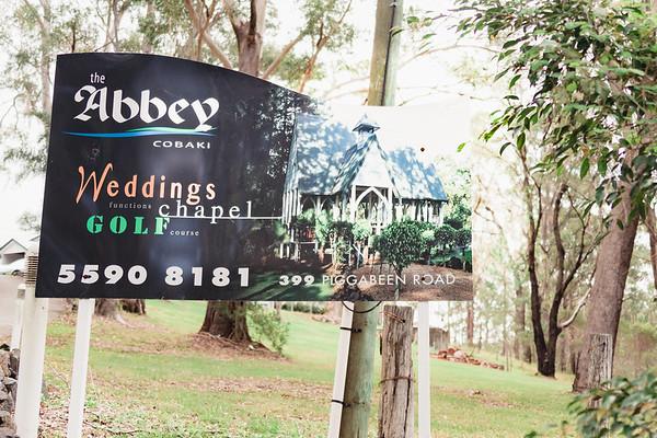 230_Ceremony_She_Said_Yes_Wedding_Photography_Brisbane