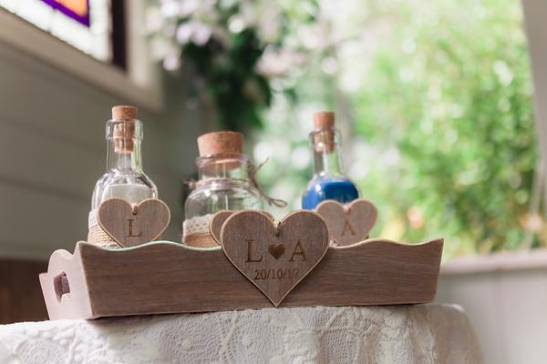 233_Ceremony_She_Said_Yes_Wedding_Photography_Brisbane