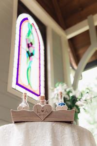 234_Ceremony_She_Said_Yes_Wedding_Photography_Brisbane