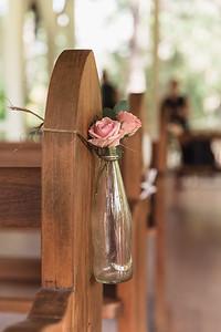 238_Ceremony_She_Said_Yes_Wedding_Photography_Brisbane
