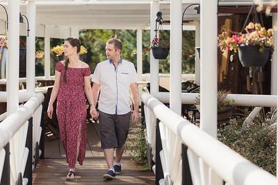 6_Engagement_She_Said_Yes_Wedding_Photography_Brisbane