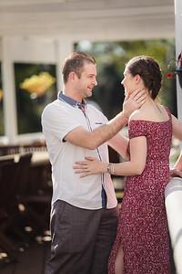 15_Engagement_She_Said_Yes_Wedding_Photography_Brisbane
