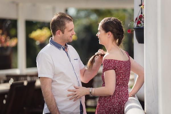17_Engagement_She_Said_Yes_Wedding_Photography_Brisbane