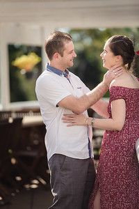 11_Engagement_She_Said_Yes_Wedding_Photography_Brisbane