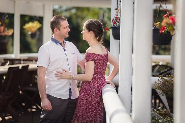10_Engagement_She_Said_Yes_Wedding_Photography_Brisbane
