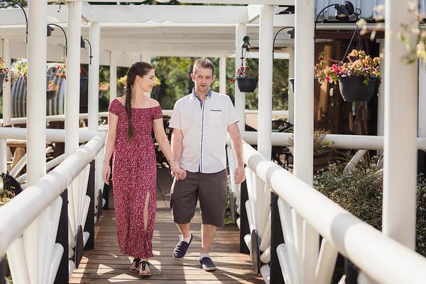 7_Engagement_She_Said_Yes_Wedding_Photography_Brisbane