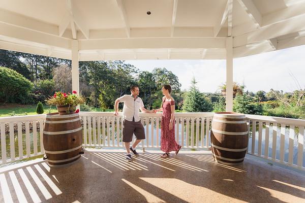 19_Engagement_She_Said_Yes_Wedding_Photography_Brisbane