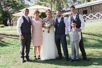 546_Formals_She_Said_Yes_Wedding_Photography_Brisbane