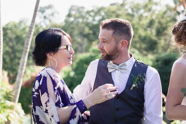 558_Formals_She_Said_Yes_Wedding_Photography_Brisbane