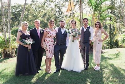 549_Formals_She_Said_Yes_Wedding_Photography_Brisbane