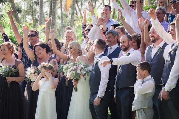 545_Formals_She_Said_Yes_Wedding_Photography_Brisbane