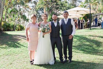 547_Formals_She_Said_Yes_Wedding_Photography_Brisbane