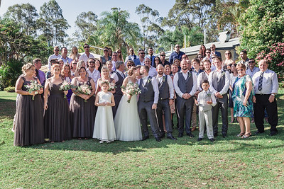 542_Formals_She_Said_Yes_Wedding_Photography_Brisbane