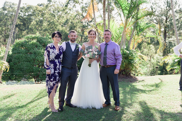 557_Formals_She_Said_Yes_Wedding_Photography_Brisbane