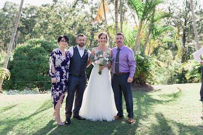 557_Formals_She_Said_Yes_Wedding_Photography_Brisbane