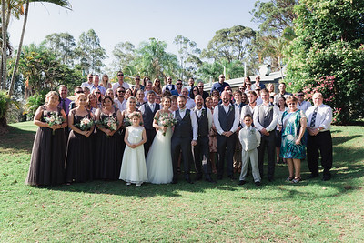 540_Formals_She_Said_Yes_Wedding_Photography_Brisbane