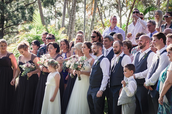 541_Formals_She_Said_Yes_Wedding_Photography_Brisbane