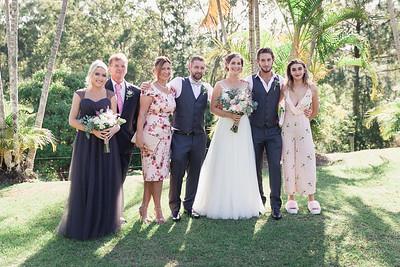 548_Formals_She_Said_Yes_Wedding_Photography_Brisbane